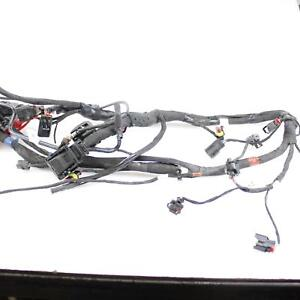 image is loading 2017-indian-scout-oem-main-engine-wiring-harness-