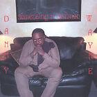 Something N Common by Danny Wayne (CD, Jun-2005, Family Heritage Recordings & Fil)