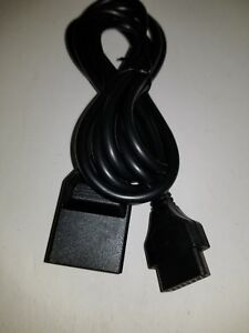 NEW-High-Quality-10FT-Controller-Extension-cable-for-NEO-GEO-AES-USA-SELLER