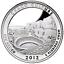 2010-2019-COMPLETE-US-80-NATIONAL-PARKS-Q-BU-DOLLAR-P-D-S-MINT-COINS-PICK-YOURS thumbnail 109