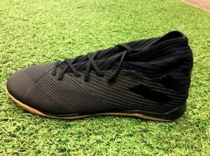 Adidas NEMEZIZ 19.3 INDOOR SHOES Soccer