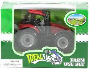 8168-1-Traktor-rot