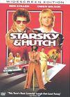 Starsky & Hutch 0085392840328 With Ben Stiller DVD Region 1