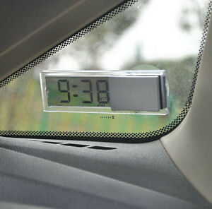 LCD-Digital-Temperature-Meter-Indoor-Home-Outdoor-Suction-Cup-Car-Thermometer-GY