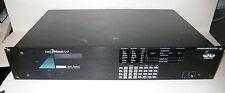 CODEC  BROADCAST  CDQ PRIMA 220 CCS AUDIO PRODUCTS V 6.36