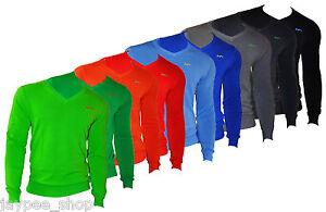 100% Wahr Restposten 9x Jaypee Pullover Slim Fit Verschiedene Farben Und Größen Herrenmode Pullover & Strick