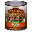 thumbnail 9 - 4-Cans-Your-Choice-Keystone-ALL-NATURAL-Meat-Beef-Chicken-or-Pork-28-oz