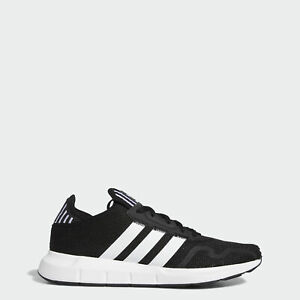 adidas Originals Swift Run X Shoes Men's