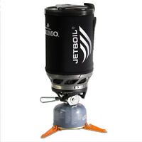 Jetboil Sumo Cooking System Camp Stove