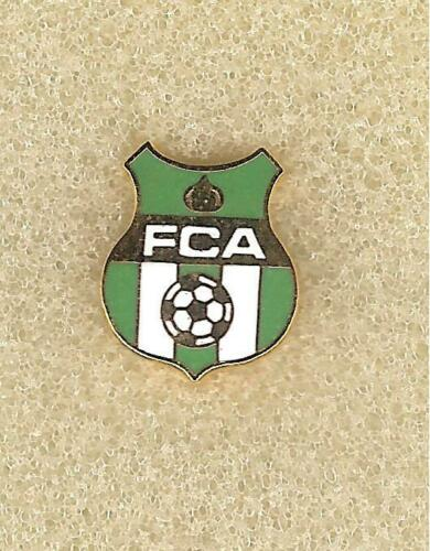 FC Ambilly Nadel Football badge//Abzeichen FRANCE Lot 72