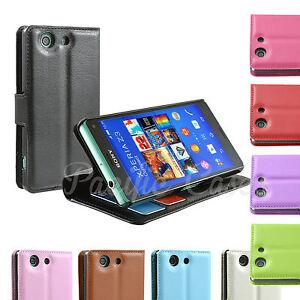 etui-housse-coque-pour-Sony-Xperia-Z3-Compact-coloris-au-choix-top-qualite-sty