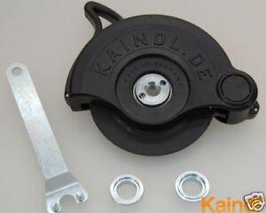 Kaindl-Schutzhaube-fuer-Winkelschleifer-115mm-125-mm