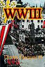 World War 3 by Dimas Vasquez (Paperback / softback, 2003)