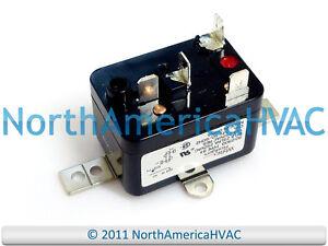 furnace fan blower relay 84 50902 101b 8450902101b 8400 12q239 600 image is loading furnace fan blower relay 84 50902 101b 8450902101b
