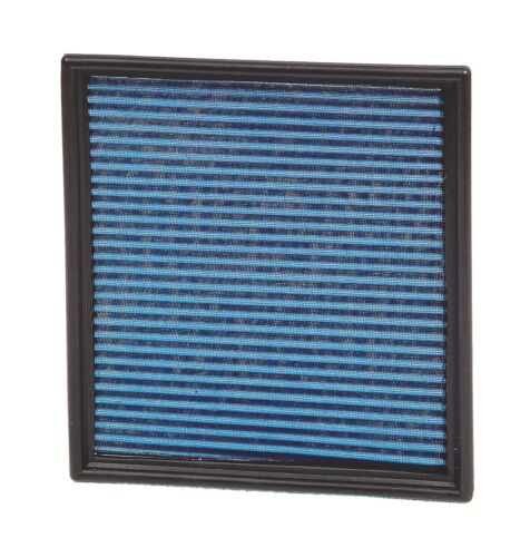 Kool Blue Lifetime Washable Air Filter Silverado Sierra 6.6L V8 Duramax Diesel