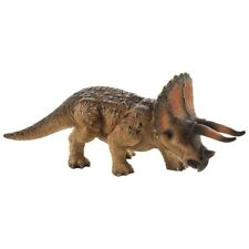 Statuina Animal Planet Entelodont Daedon