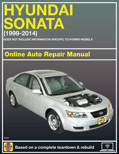 sonata 2013 manual