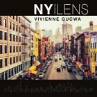 NY Through the Lens by Vivienne Gucwa (Paperback / softback, 2014)