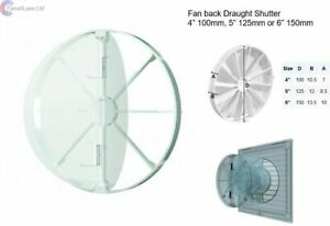 4-034-100mm-5-034-125mm-6-034-150mm-in-line-extractor-fan-vent-back-draught-shutter
