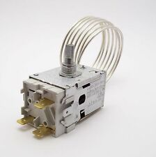 Frigorifero Congelatore Kit Termostato WHIRLPOOL ATEA Bosch Ariston Beko CANDY w4 aa31