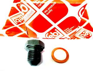 aceite-mag-cierre-tornillo-deposito-de-aceite-con-anillo-obturador-AUDI-SEAT-SKODA-VW