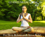 Guided-Meditation-CD-for-the-Relief-of-Stress-amp-Anxiety-CD1 miniature 1