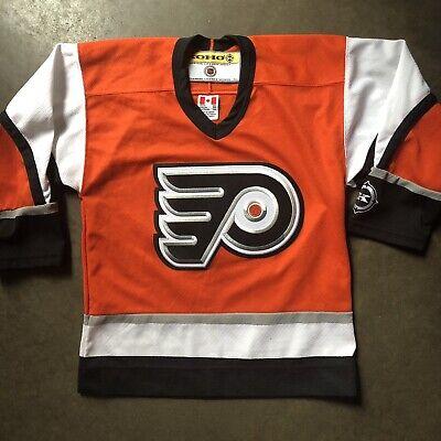 philadelphia flyers 3rd jersey