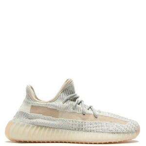 size 40 75ac0 b28c5 Details about ADIDAS YEEZY BOOST 350 V2 LUNDMARK SUPREME BOX LOGO KIDS  INFANTS KANYE CPFM
