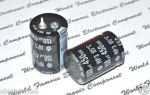 1pcs CDE 380LX 8200uF 25V Snap-In Aluminum Capacitor 380LX822M025H02