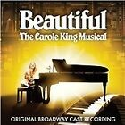 Barry Mann - Beautiful: The Carole King Musical [Original Broadway Cast Recording] (2014)