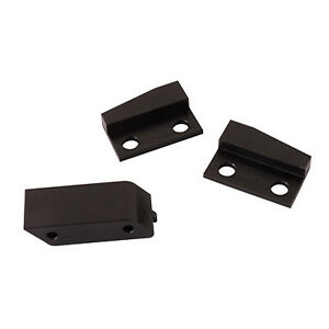 Primary-Drive-Rear-Chain-Guide-Replacement-Rub-Block-for-Honda-CR500R-1990-2001