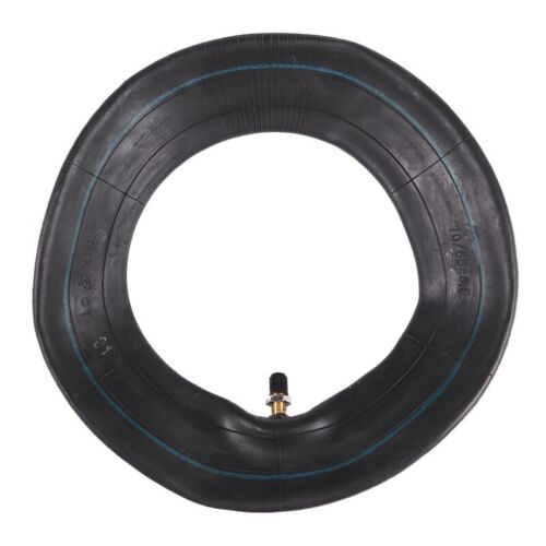 Mini Scooter 70//65-6.5 Inner Tire for Xiaomi Mini Pro Ninebot 9 Electric Ba G8S3