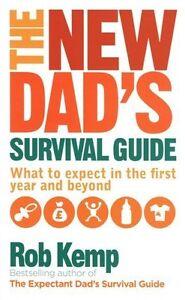 La-nuova-guida-di-sopravvivenza-del-padre-di-Rob-Kemp-New
