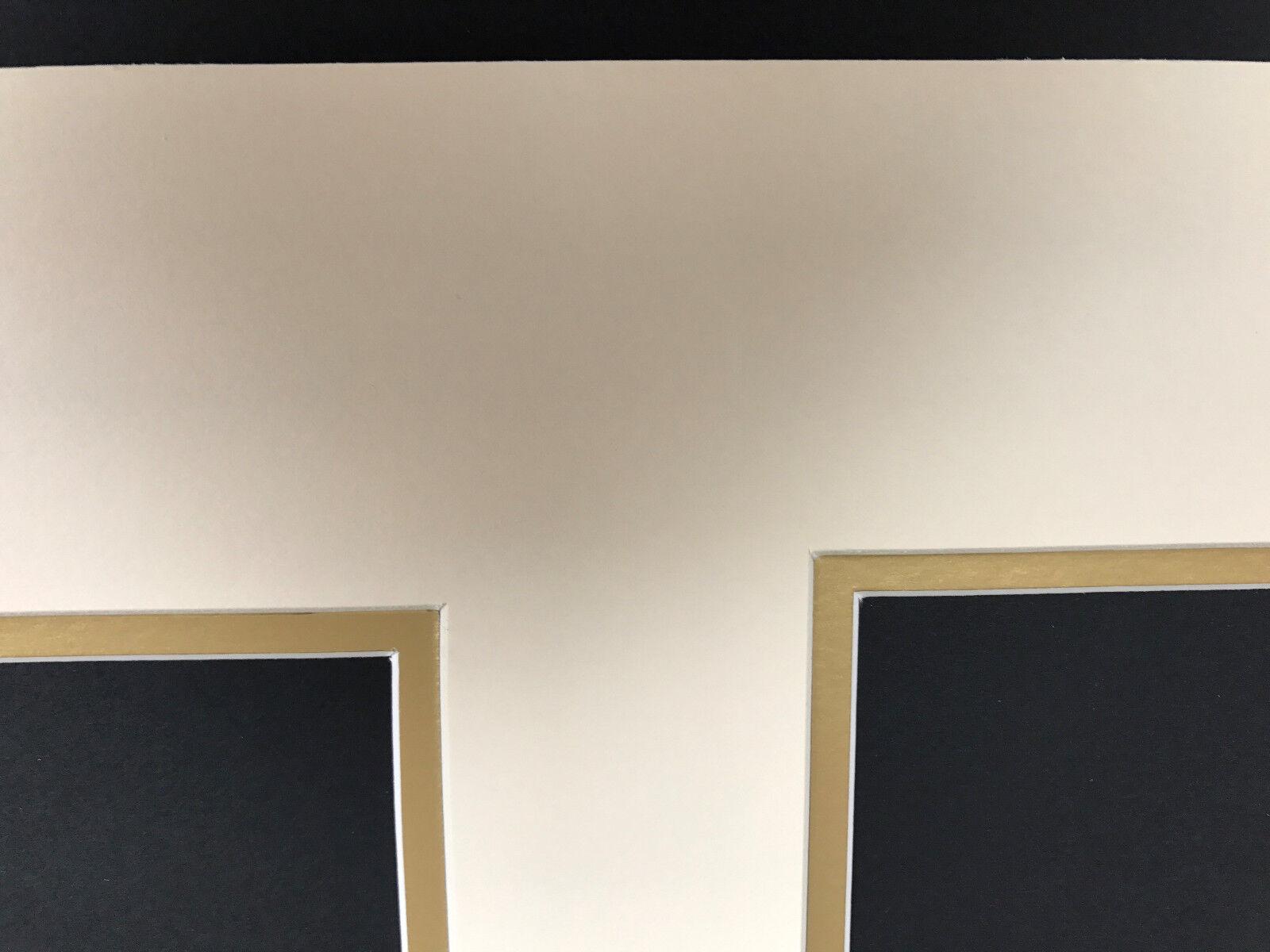 40 mm Argent Brossé Graduation photo photo Graduation et certificat cadres avec unique ou D/MT bbaf2e