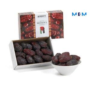 Dattes Medjool / Medjoul premium NADATY 450 gr