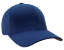 original-FLEXFIT-Casquette-Baseball-Cap-Basecap-Plaine-Wooly-Combed miniatura 13