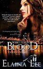 Written in Blood by Elaina Lee (Paperback / softback, 2014)