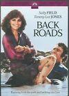 Back Roads 0097368888845 DVD Region 1