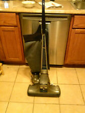 Kirby Tradition Upright Vacuum Cleaner Model 3-CB