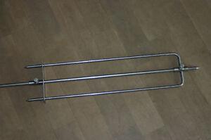 Edelstahl-Grillspiess-80-cm-Grillspiess