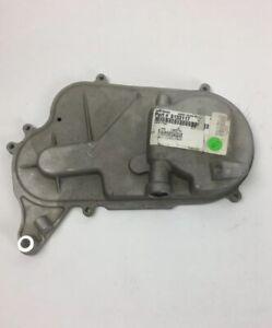 OEM-Polaris-2202741-5133117-Chain-Case-Cover-NOS