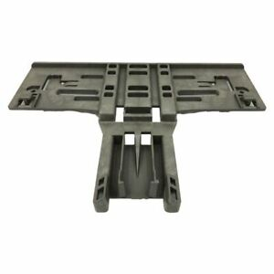 W10546503 Upper Rack Adjuster Compatible with Whirlpool Dishwasher WPW10546503