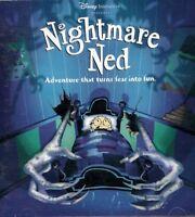 NIGHTMARE NED +1Click Windows 10 8 7 Vista XP Install