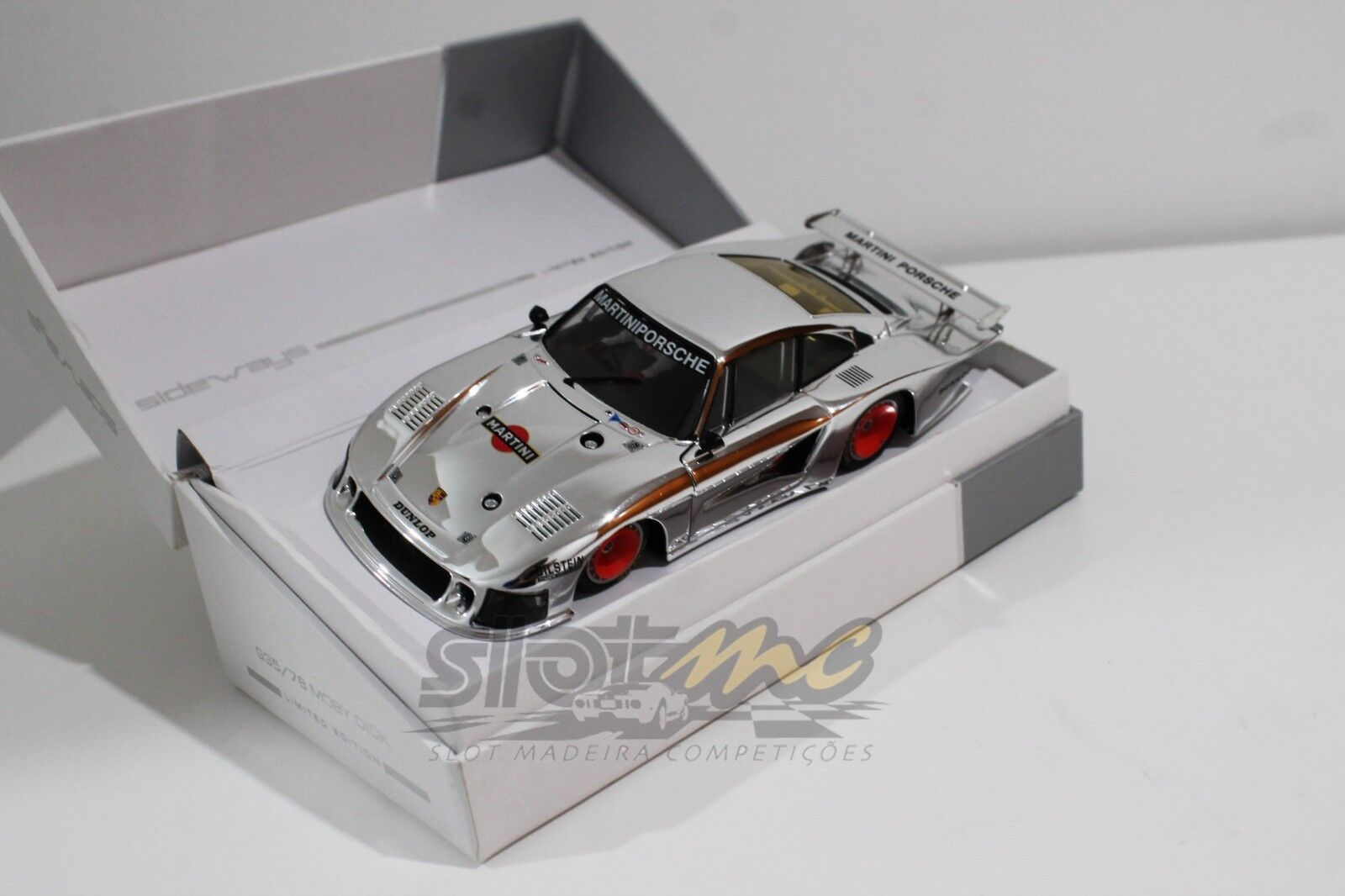 Audi originales s s1 s2 s3 s4 s5 s6 s7 s8 cuero aceptais 3181400210-nuevo