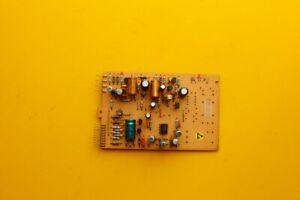 REVOX B77 - MKI 2 Tracks Parts Repair BOARD Main PCB 1.177.221.81 1.177.222