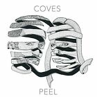 Peel [Slipcase] by Coves (CD, Apr-2016, 1965 Records)
