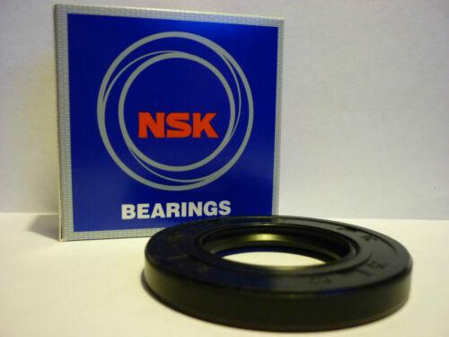 KAWASAKI ZZR600 D1-D3 90-92 OEM SPEC NSK SPROCKET CARRIER BEARING /& SEAL