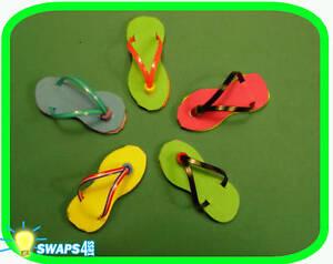 3f84ba99e Mini Flip Flop Sandal