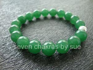 Feng-Shui-8mm-Jade-Mala-Bracelet-925-Sterling-Silver