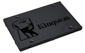 Kingston-A400-120-GB-2-5-034-Internal-Solid-State-Drive-SATA-500-MB-s-Maximum-R